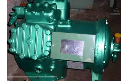 三洋压缩机 - 上海享宁机电设备有限公司